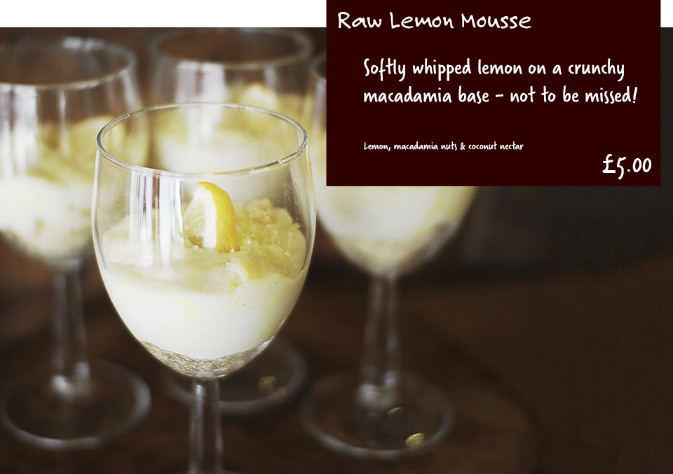 MAIN DESSERTS - LEMON MOUSSE.png