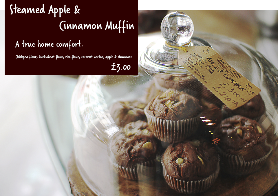 MAIN DESSERTS - APPLE CINNAMON MUFFIN.png