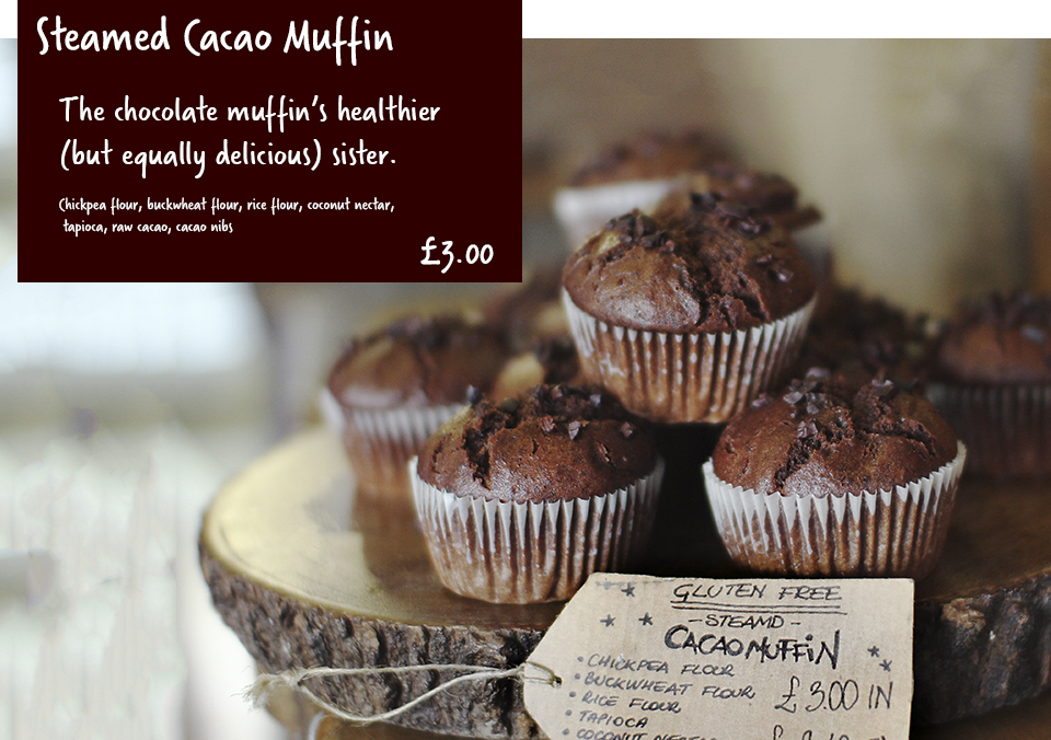 MAIN DESSERTS - CACAO MUFFIN.png