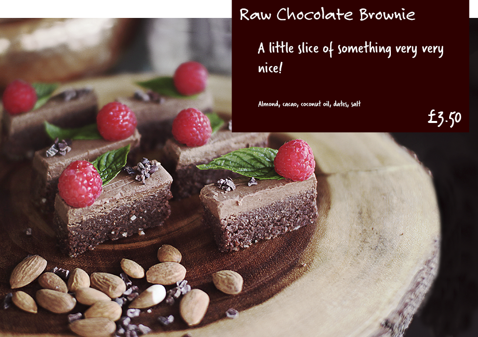 MAIN DESSERTS - BROWNIE copy.png