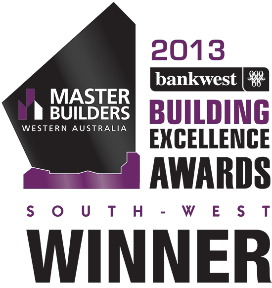 black-building-excellence-SOUTH-WEST-WINNER.png
