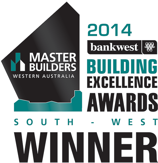 teal-building-excellence-SOUTH-WEST---WINNER.png
