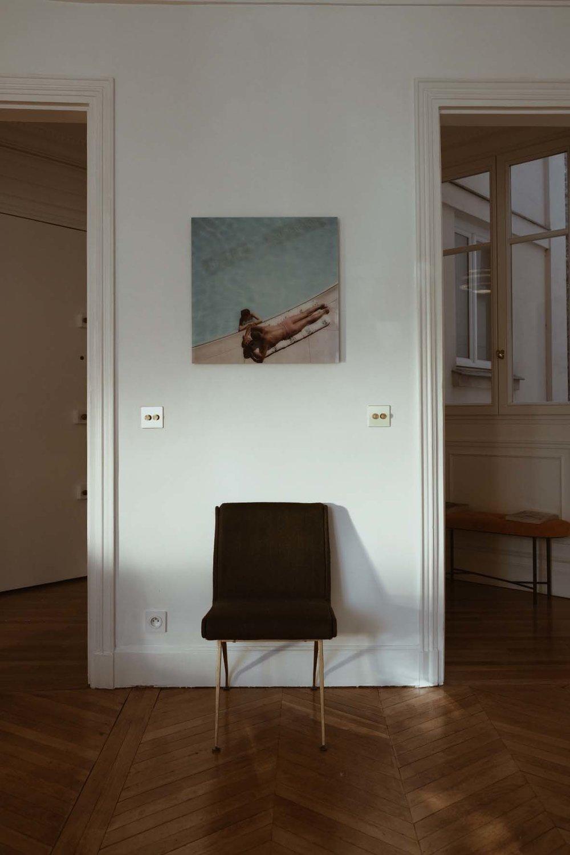 A&J couloir.jpg