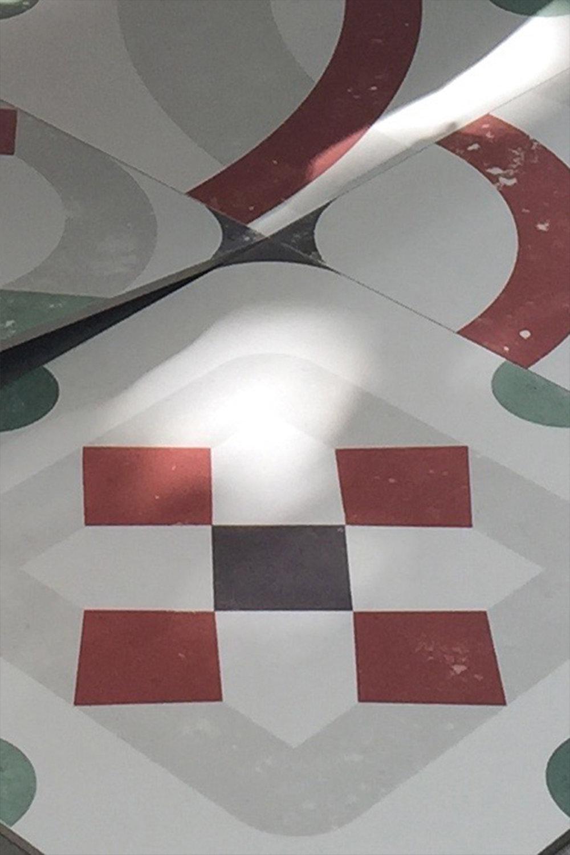 Atelier HA_Colombes_thumbnail.jpg