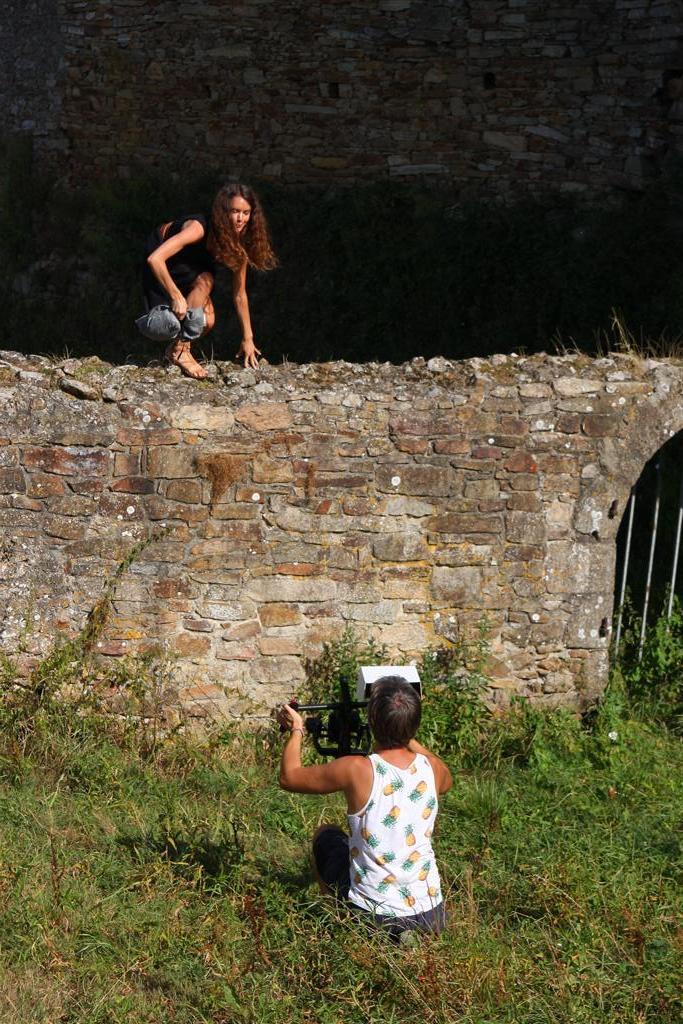 Clip_tournage 013 (Large).jpg