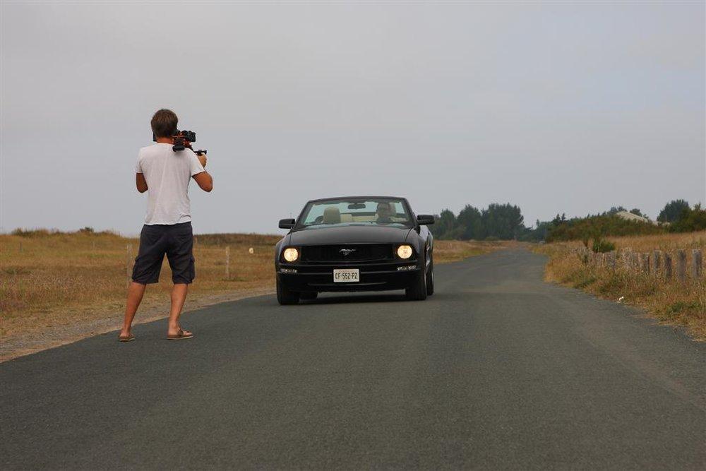 Clip_tournage 147 (Large).jpg
