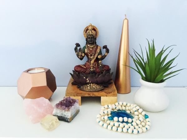 meditationaltar.JPG