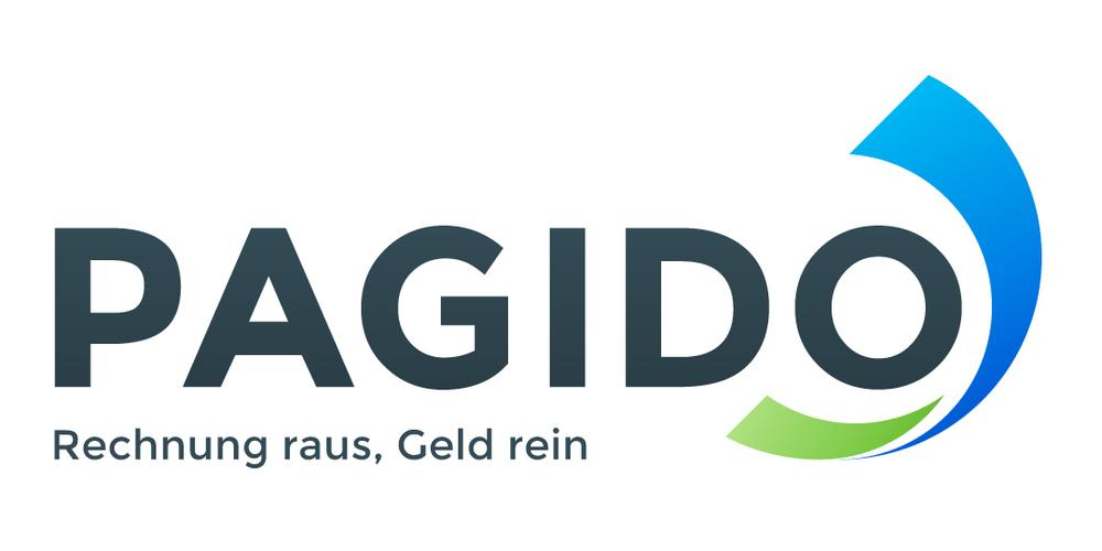 Logo-Pagido-Shiny-Slogan1080