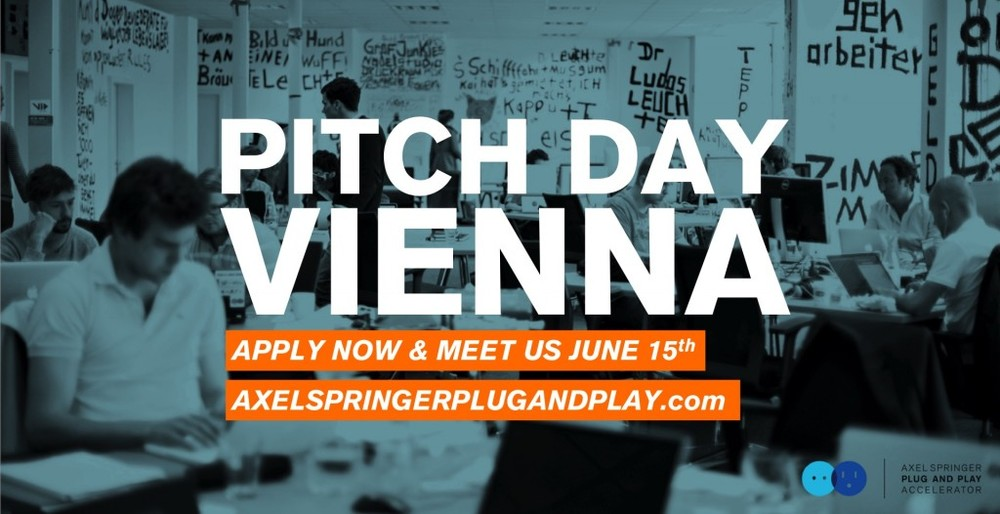 150421_pitch_day_vienna_header