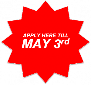 apply_till_may_3rd_a-300x279.png