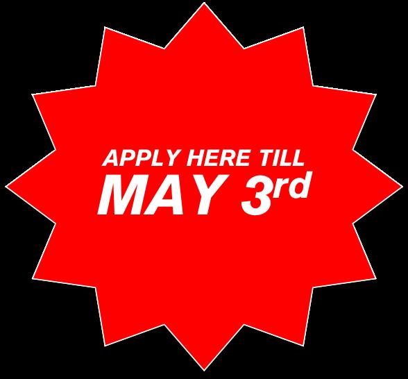 apply_till_may_3rd_a