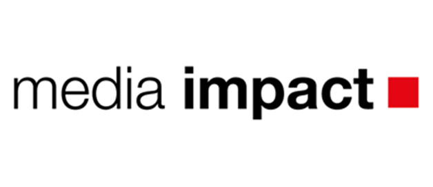 mediaimpact.png