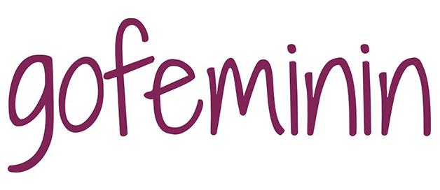 gofeminin.png