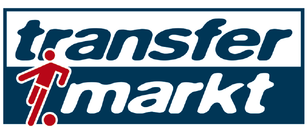 transfermarkt.png