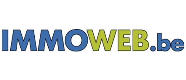 immoweb.png