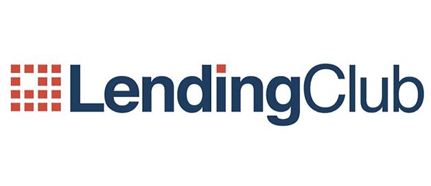 lendingclub.png