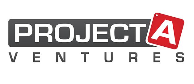 projecta_ventures.png