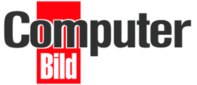 computerbild.png