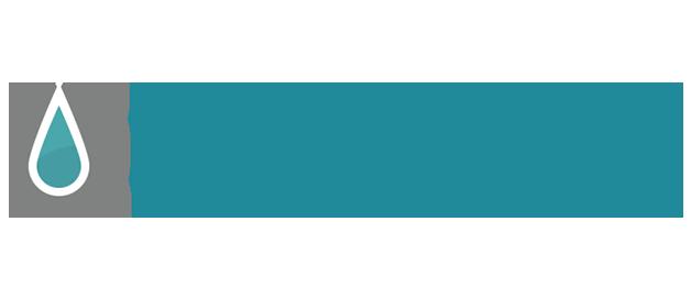 dropdiagnostics.png