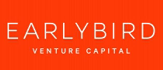 earlybirdventure.png