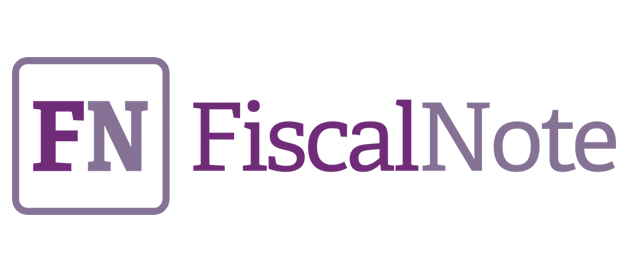 fiscalnote.png