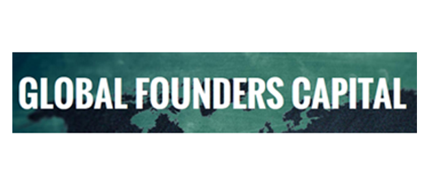 globalfounderscapital.png