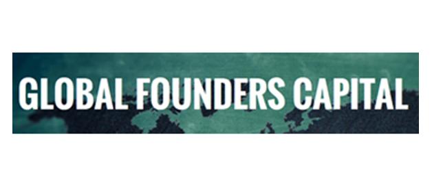 globalfounderscapital.png