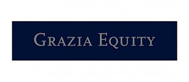 graziaequity.png