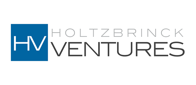 holtzbrinckventures.png