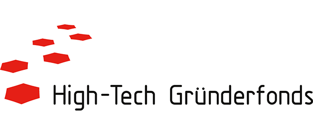 hightechgrüuederfonds.png