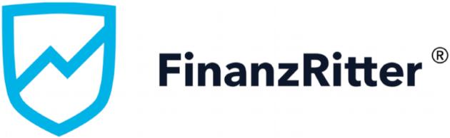 FinanzRitter