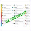 UX Checklist_bearbeitet.jpg