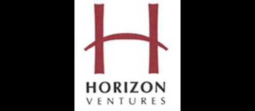 horizonventures.png