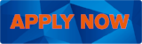 apply now axel springer plug and play