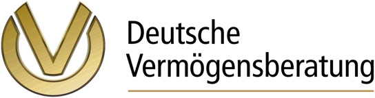 DVAG Logo.jpg