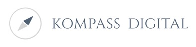 Kompass Digital Logo.jpg