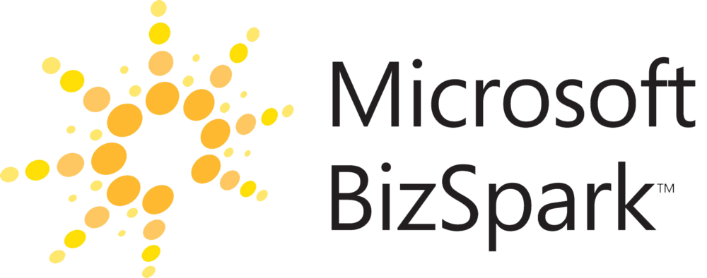 Partner-Microsoft-BizSpark.png