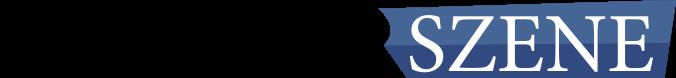 logo-gruenderszene.png