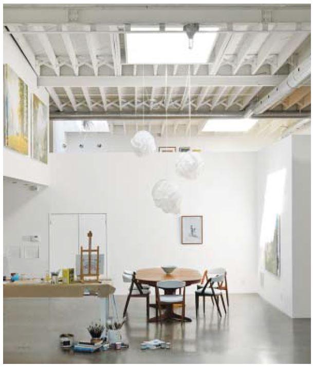 tobacco-warehouse-interiors2.JPG