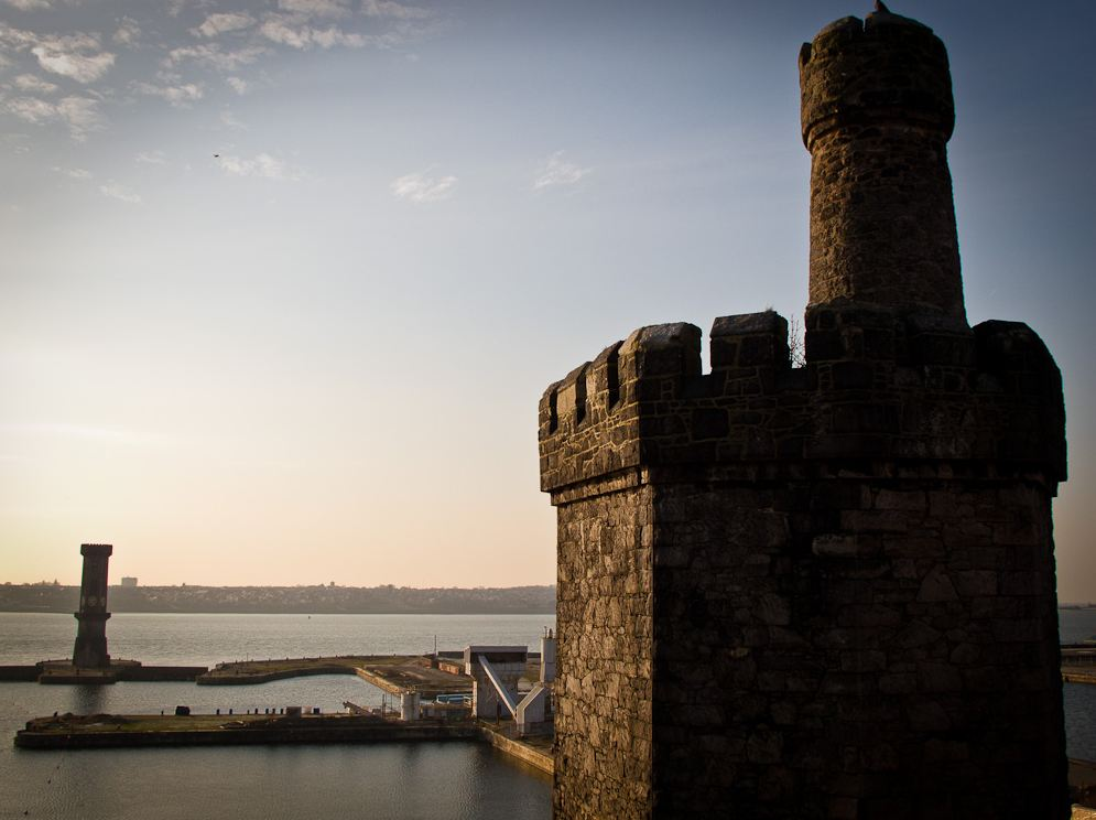 Tower_Stanley Dock.JPG