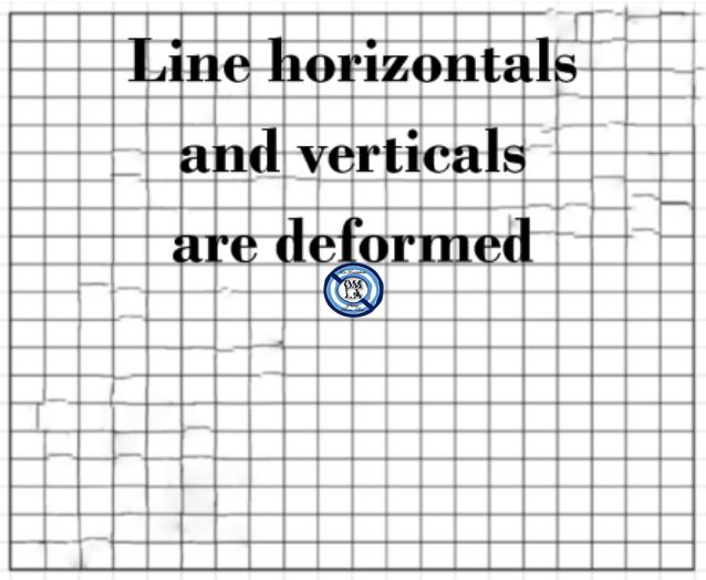 horizontal ligne.jpg