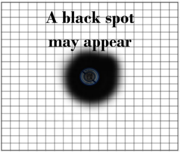 black spot.jpg
