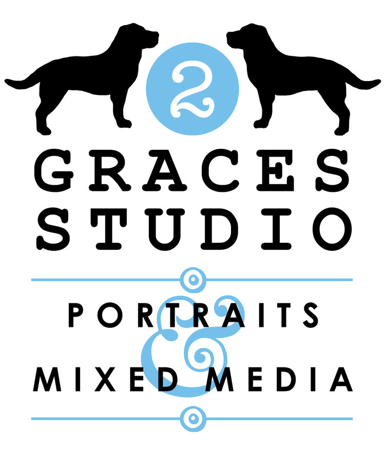 2 Graces Studio, LLC