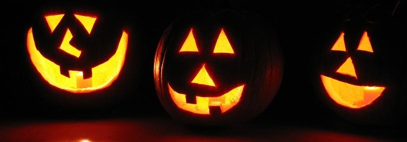 Halloween Brunch 1.jpg