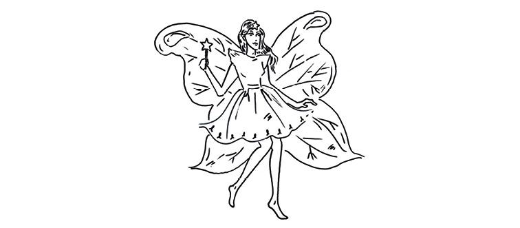 The Fairy.jpg