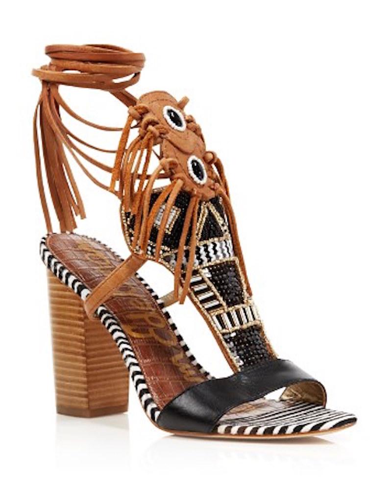 sam edelman yates sandal. LOVE.