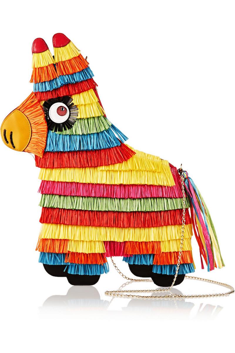 my kind of  piñata .