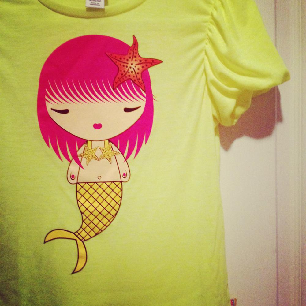 mer-girl.