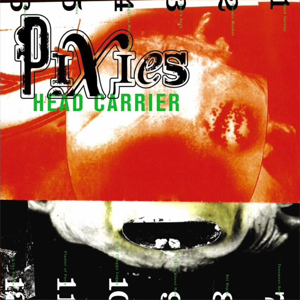 PIXIES+-+HEAD+CARRIER+-+WITH+TITLE.png