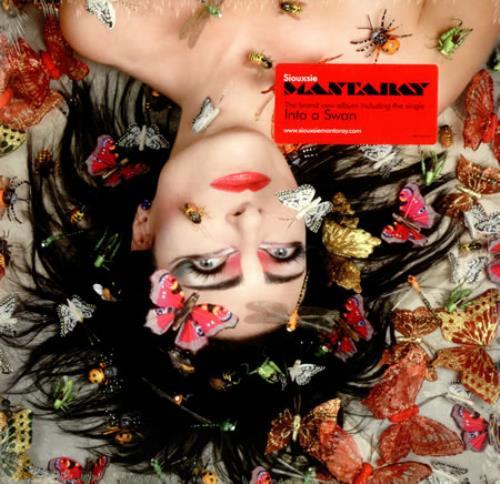 SIOUXSIE_&_THE_BANSHEES_MANTARAY-421921.jpg